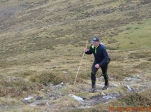 160325-trail-tejas-dobra-las-cercas-015