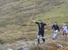 160325-trail-tejas-dobra-las-cercas-016