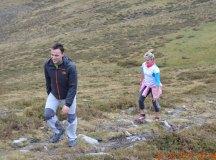 160325-trail-tejas-dobra-las-cercas-017