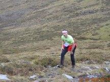 160325-trail-tejas-dobra-las-cercas-019