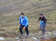 160325-trail-tejas-dobra-las-cercas-020
