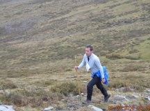 160325-trail-tejas-dobra-las-cercas-021