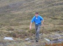 160325-trail-tejas-dobra-las-cercas-022