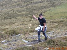 160325-trail-tejas-dobra-las-cercas-023