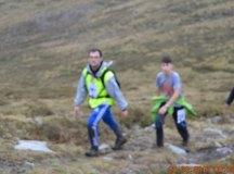 160325-trail-tejas-dobra-las-cercas-024