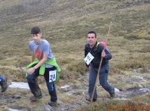 160325-trail-tejas-dobra-las-cercas-025