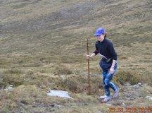 160325-trail-tejas-dobra-las-cercas-026