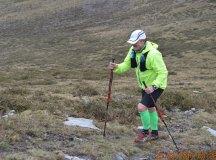 160325-trail-tejas-dobra-las-cercas-027