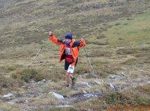 160325-trail-tejas-dobra-las-cercas-028