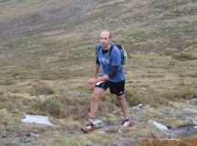 160325-trail-tejas-dobra-las-cercas-029