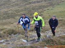 160325-trail-tejas-dobra-las-cercas-030
