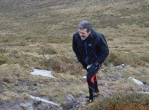 160325-trail-tejas-dobra-las-cercas-031