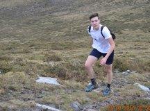 160325-trail-tejas-dobra-las-cercas-033