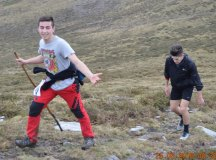160325-trail-tejas-dobra-las-cercas-034