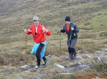 160325-trail-tejas-dobra-las-cercas-036