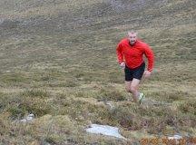 160325-trail-tejas-dobra-las-cercas-038