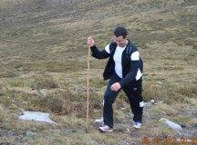 160325-trail-tejas-dobra-las-cercas-040