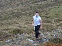 160325-trail-tejas-dobra-las-cercas-041