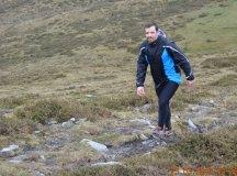 160325-trail-tejas-dobra-las-cercas-042