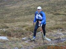 160325-trail-tejas-dobra-las-cercas-043