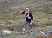 160325-trail-tejas-dobra-las-cercas-044