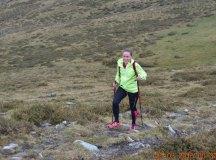 160325-trail-tejas-dobra-las-cercas-045