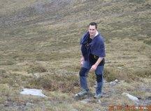 160325-trail-tejas-dobra-las-cercas-047