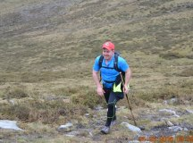 160325-trail-tejas-dobra-las-cercas-048