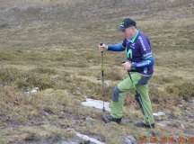 160325-trail-tejas-dobra-las-cercas-049