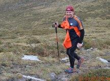 160325-trail-tejas-dobra-las-cercas-050