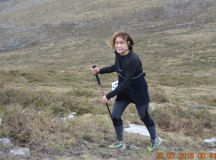 160325-trail-tejas-dobra-las-cercas-051