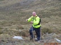 160325-trail-tejas-dobra-las-cercas-052