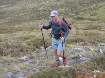 160325-trail-tejas-dobra-las-cercas-054