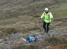 160325-trail-tejas-dobra-las-cercas-055