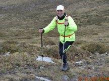 160325-trail-tejas-dobra-las-cercas-056