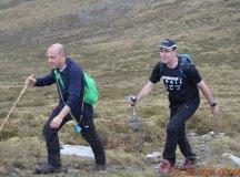 160325-trail-tejas-dobra-las-cercas-057