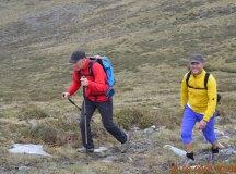 160325-trail-tejas-dobra-las-cercas-058