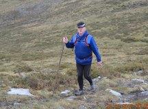 160325-trail-tejas-dobra-las-cercas-059
