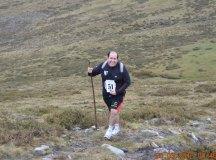 160325-trail-tejas-dobra-las-cercas-061