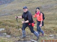 160325-trail-tejas-dobra-las-cercas-062