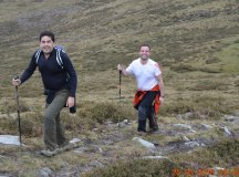 160325-trail-tejas-dobra-las-cercas-065