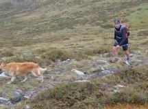 160325-trail-tejas-dobra-las-cercas-070