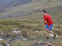160325-trail-tejas-dobra-las-cercas-071