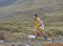 160325-trail-tejas-dobra-las-cercas-073