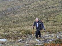 160325-trail-tejas-dobra-las-cercas-074