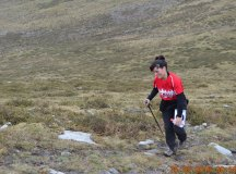 160325-trail-tejas-dobra-las-cercas-075