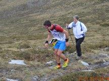 160325-trail-tejas-dobra-las-cercas-076