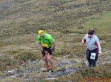 160325-trail-tejas-dobra-las-cercas-077