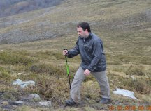 160325-trail-tejas-dobra-las-cercas-078