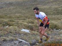 160325-trail-tejas-dobra-las-cercas-079